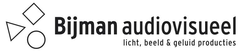 Bijman-AV